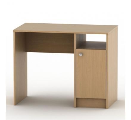 PC stůl SK 030 - více odstínů