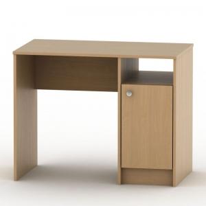 PC stůl SK 030 - více odstínů, Barva buk