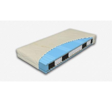 Zdravotní matrace PRIMÁTOR BIO-EX -T4
