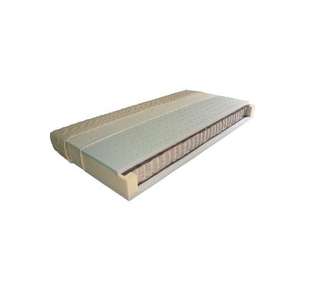 Matrace PENA - pružinová matrace