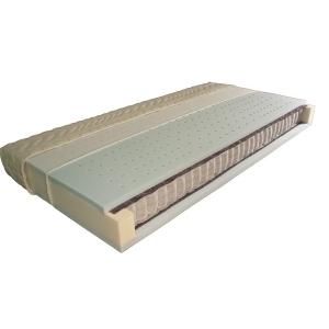 Matrace PENA - pružinová matrace, Rozměr matrace 80x200 cm