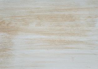 k03 - bílá patina