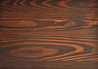 K05 - tmavě hnědá borovice