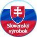 slovenský výrobek