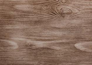 k08 - světle hnědá borovice