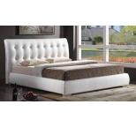 Komfort a luxus do Vaší ložnice
